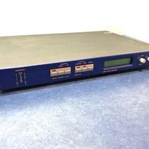 XTA DP-202