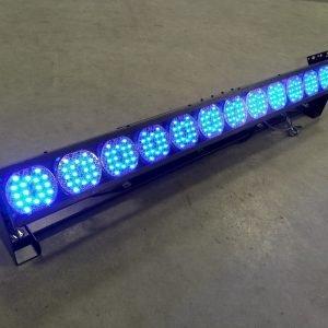 Pulsar Chromabank MKII LED batten