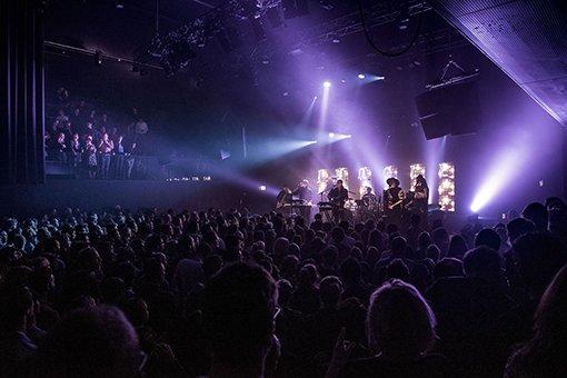 TivoliVredenburg_Pandora_Utrecht-4