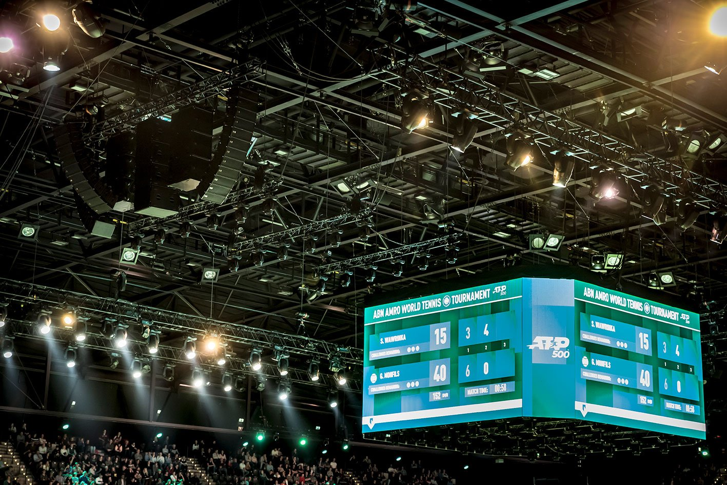 abn-amro-tennis-ampco-flashight-rental-lights-audio-huren2