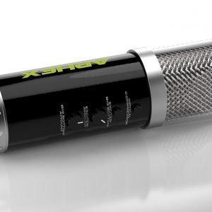 Aphex Microphone X USB Mic