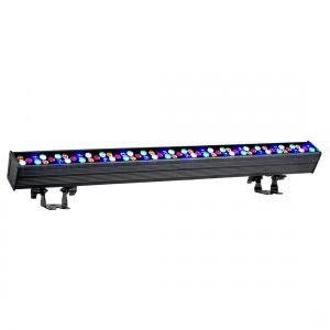 Elation Design LED Strip RGBAW