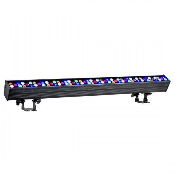 Elation Design LED Strip RGBAW