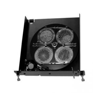 ETC GAM SX4 Gobo Looptray
