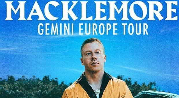macklemoretour2
