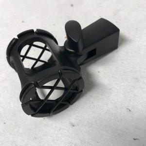 MicW PP290 shockmount