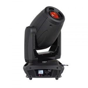 Elation Platinum Spot LED Pro II