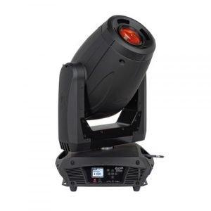 Elation Platinum Spot LED Pro II