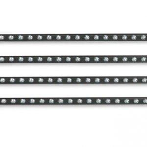 TSB Roundstrip