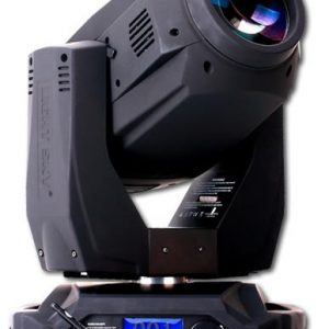 2 x TourPro LightSky s500 (SET)