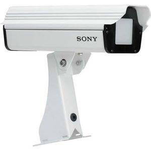 Sony SNCUNI indoor camera housing
