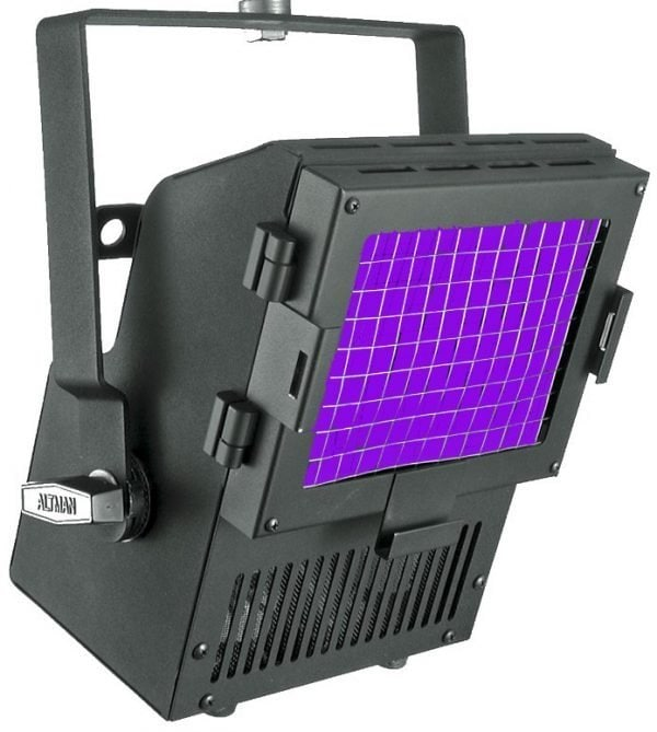 Altman UV705 Blacklight flood 400W