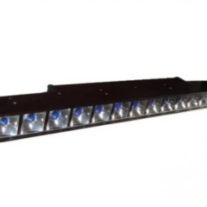 Xilver Xolar RGB high power led strip