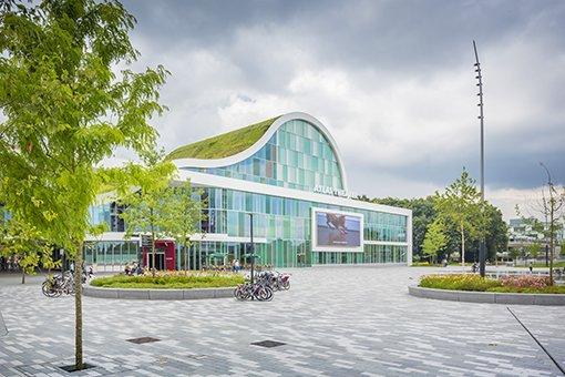 Atlastheater_Emmen-1