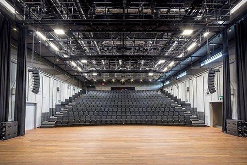 Atlastheater_Emmen-3