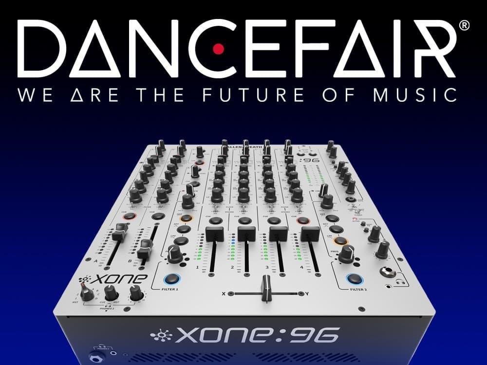 Dancefair-2019