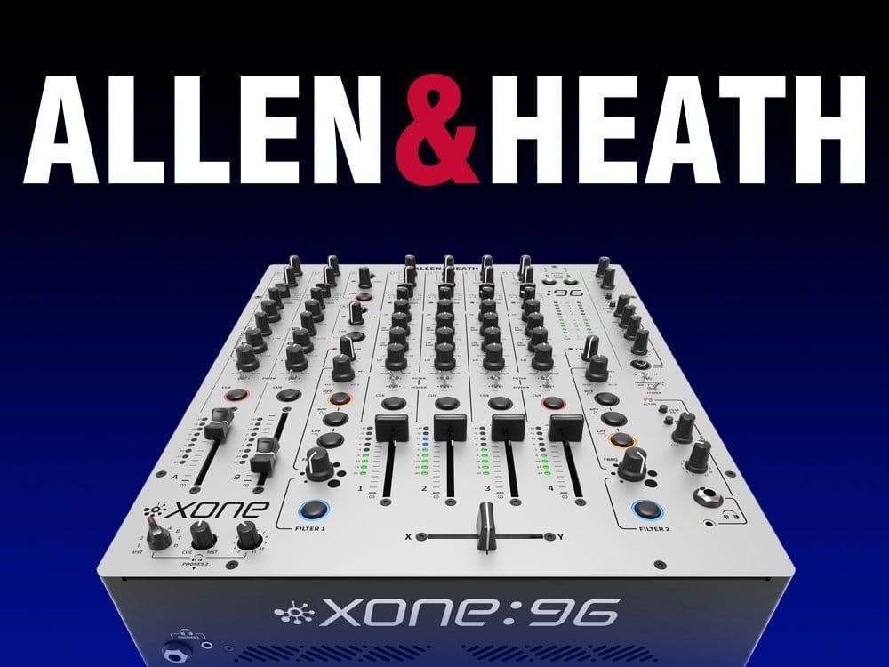 Dancefair-Allen-Heath-Xone-96