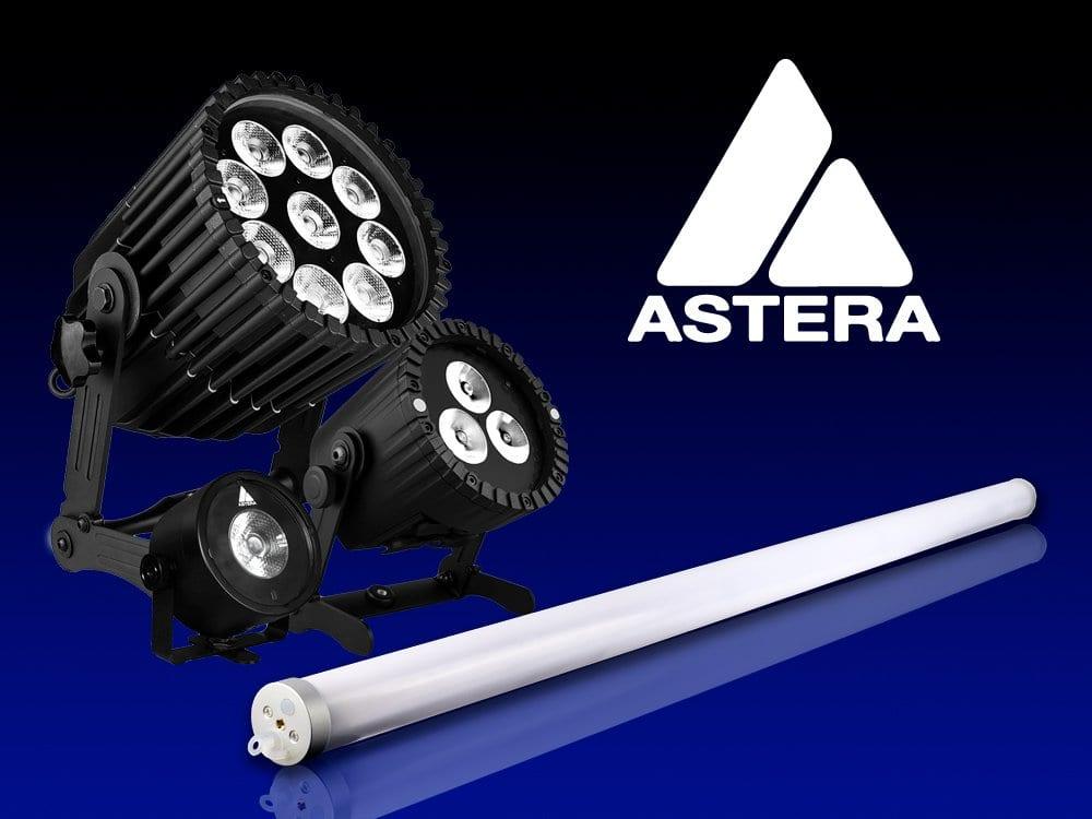 Dancefair-Astera-LED-fixtures