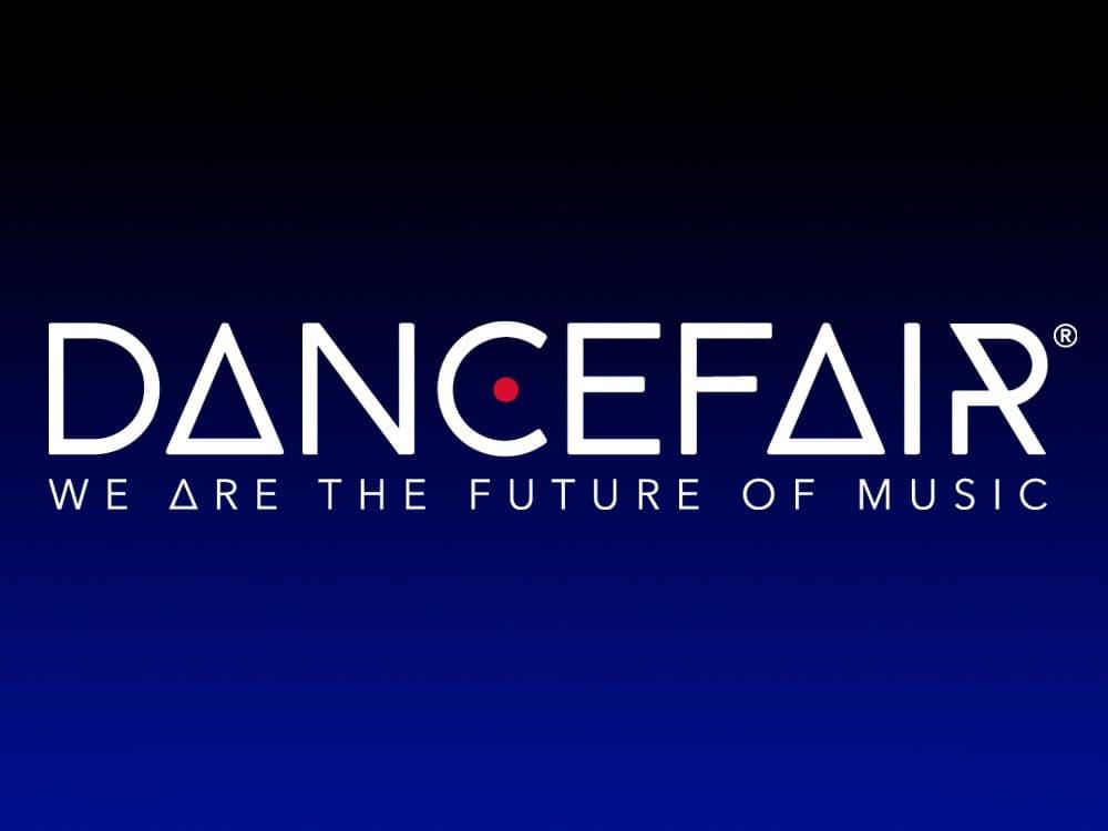 Dancefair-start