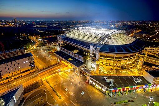 Johan-Cruijf-Arena_Amsterdam-1