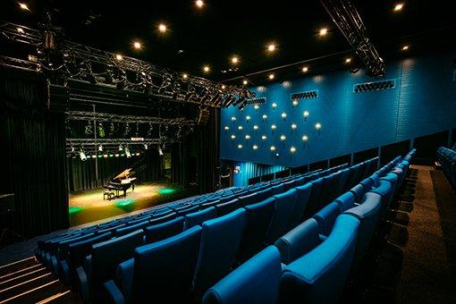 Theater-Helsdingen_Vianen-1