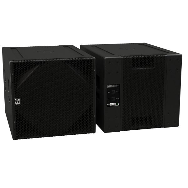 martin-audio-announces-new-sxc-cardioid-subwoofer-as-part-of-subwoofer-overhaul-1