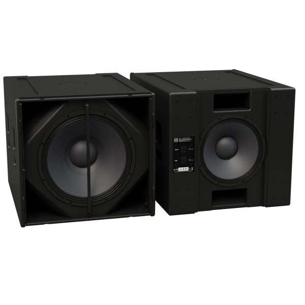 martin-audio-announces-new-sxc-cardioid-subwoofer-as-part-of-subwoofer-overhaul-2-2