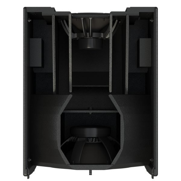martin-audio-announces-new-sxc-cardioid-subwoofer-as-part-of-subwoofer-overhaul-3