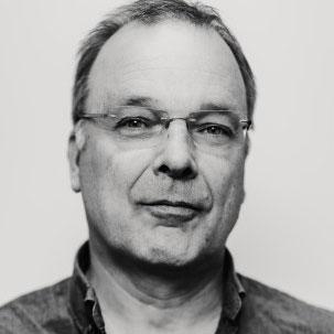 Gerbrand Borgdorff