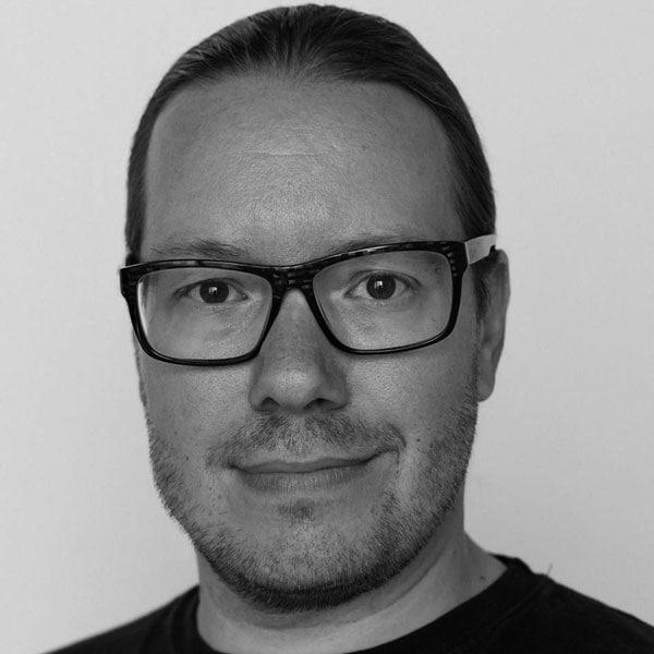 Michael Maürer