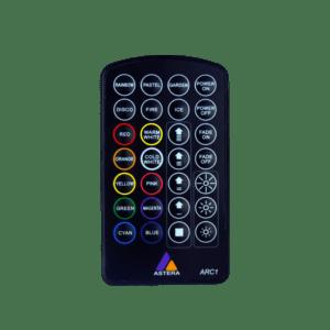 ARC1-768x1024-afstandbediening