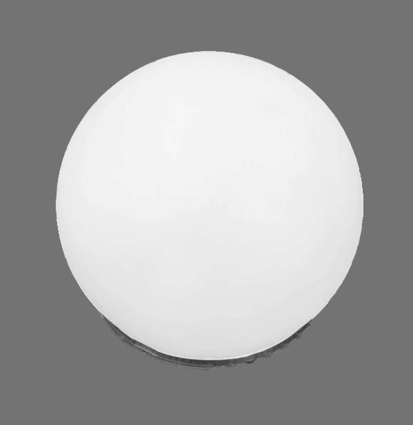 AX5 Dome AX5-DDM