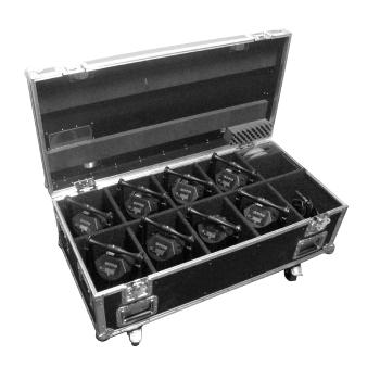 Astera AX10 SpotMax Set