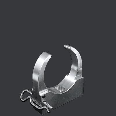 Astera AX1 holder