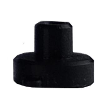 Astera AX Socket Plug