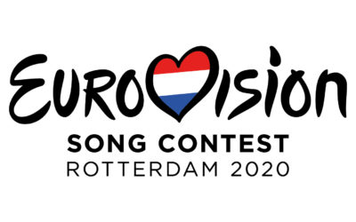 Ampco Flashlight levert techniek aan Eurovisie Songfestival