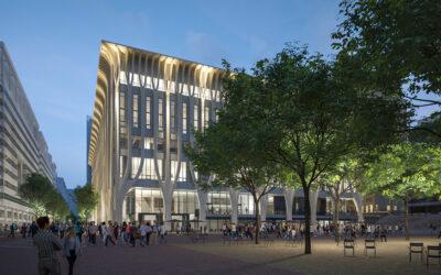 Amare: Cultuurhuis voor heel Den Haag
