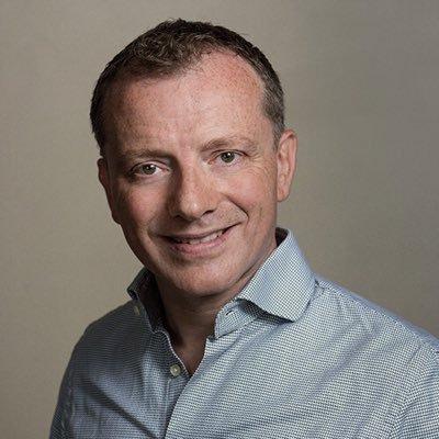 Marc van der Wel
